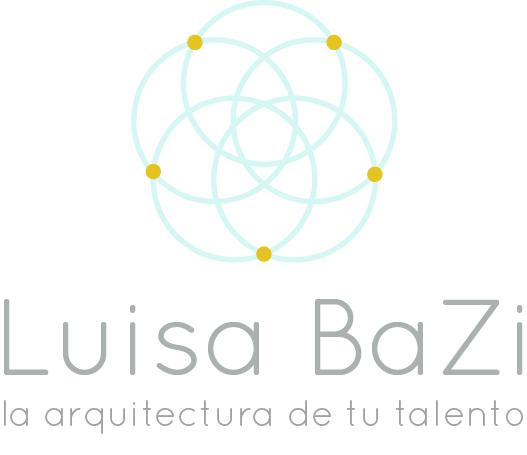 LUISA_BAZI_LOGO